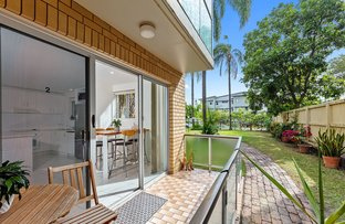 Picture of 2/87-89 Beach Parade, Maroochydore QLD 4558