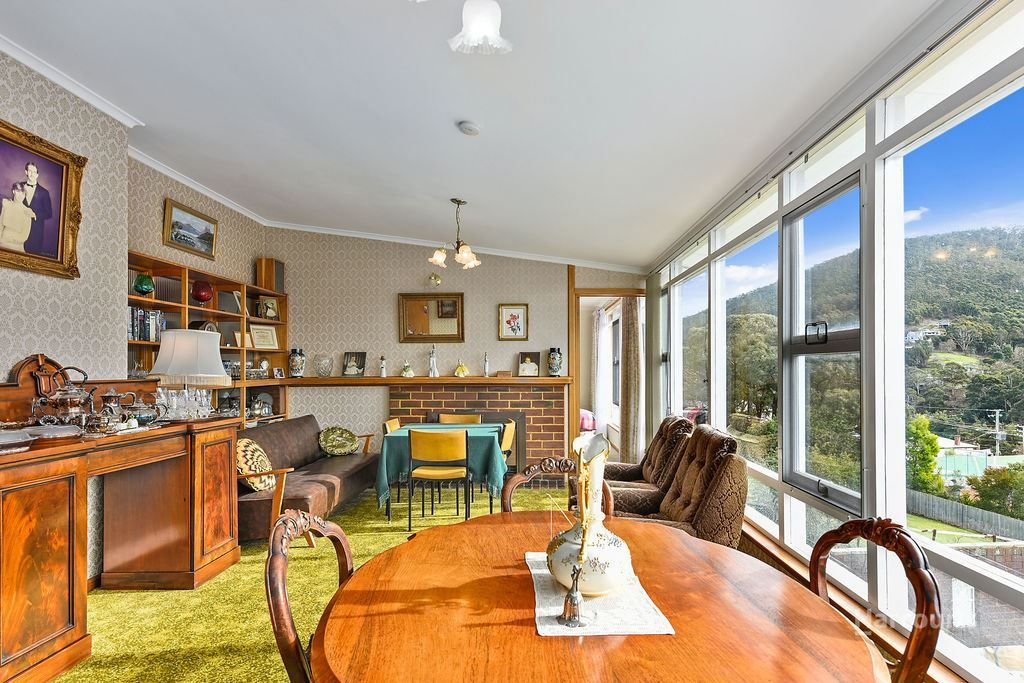 77 Wentworth Street, South Hobart TAS 7004, Image 2