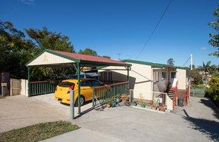 Picture of 114 Newnham Road, Mount Gravatt East QLD 4122