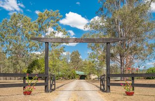Picture of 77 Power Road, Widgee QLD 4570