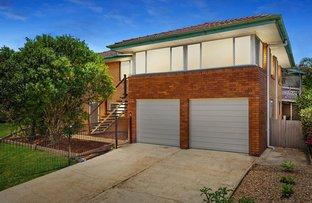 Picture of 21 Samantha Street, Wynnum West QLD 4178