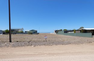 Picture of Lot 96/38 Camperdown Terrace, Port Moorowie SA 5576