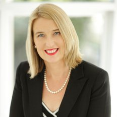 sonya browne, Sales representative