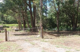 Picture of Dundurrabin NSW 2453