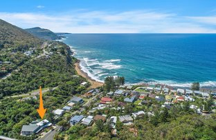 Picture of 52a Paterson Road, Coalcliff NSW 2508