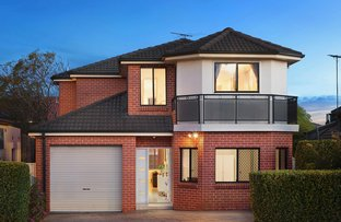 Picture of 168 Forest Road, Arncliffe NSW 2205