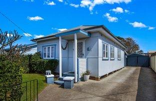 Picture of 79 Barrenjoey Road, Ettalong Beach NSW 2257