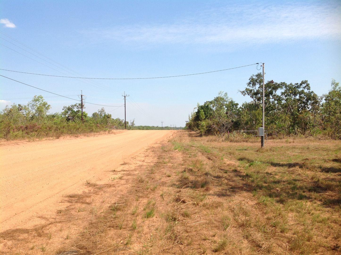 225 Venture Road, Bynoe NT 0822, Image 1