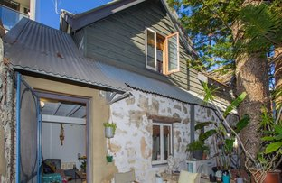 Picture of 7/93 High Street, Fremantle WA 6160