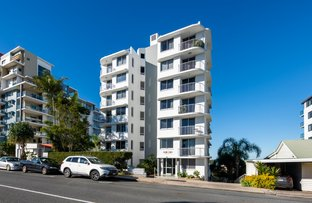 Picture of 6/17 Canberra Terrace, Kings Beach QLD 4551