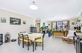 Picture of 8/53-55 Montgomery Street, Kogarah NSW 2217