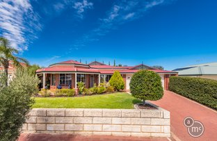 Picture of 10 Conrad Way, Currambine WA 6028