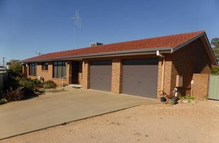 Picture of 11 Christina Close, Parkes NSW 2870