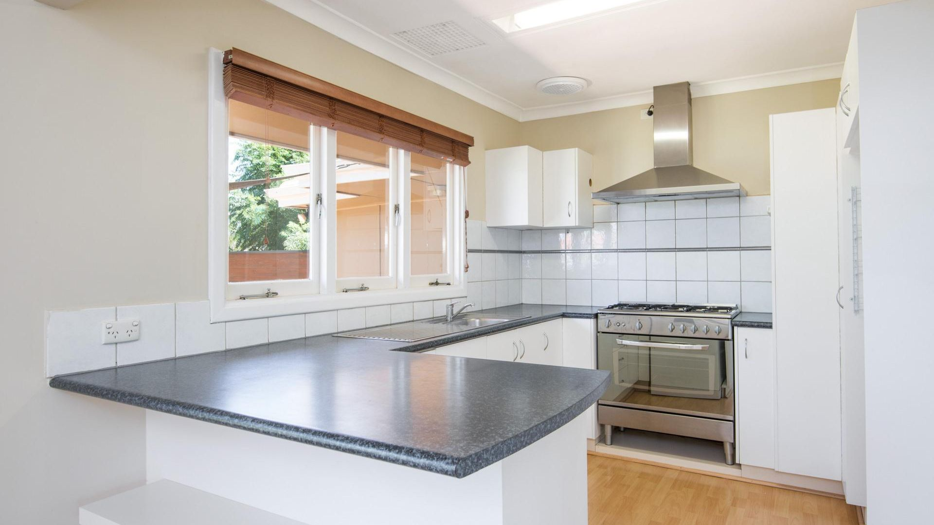 173 Hare Street, Piccadilly WA 6430, Image 2