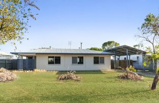 Picture of 10 Stephanie Stree, Rasmussen QLD 4815