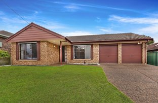 Picture of 18 Waite Street, Bateau Bay NSW 2261