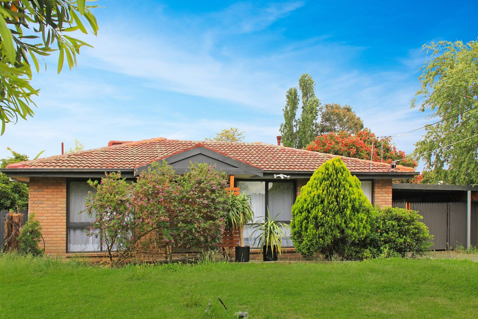 20 Winchester Drive, Bayswater North VIC 3153, Image 0
