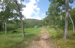 Picture of 46543 Bruce Highway, Bambaroo QLD 4850