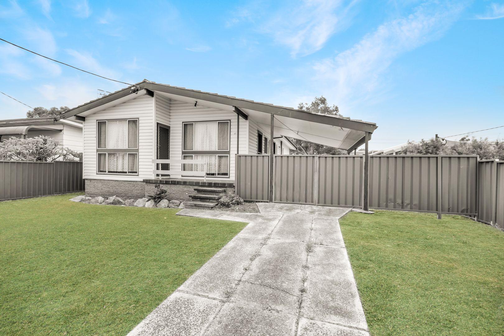57 George Evans Road, Killarney Vale NSW 2261, Image 0