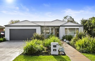 Picture of 68 Country Club Drive, Safety Beach VIC 3936