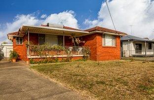 88 Brisbane Street , Oxley Park NSW 2760