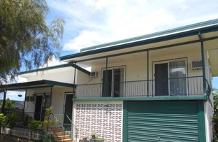 Picture of 52 Cassady Street, Ingham QLD 4850