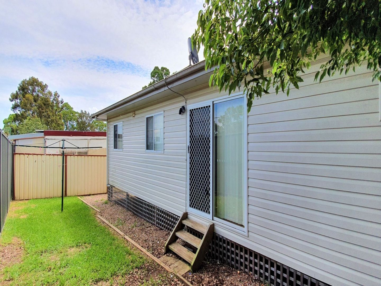 78a Ellsworth Drive, Tregear NSW 2770, Image 2