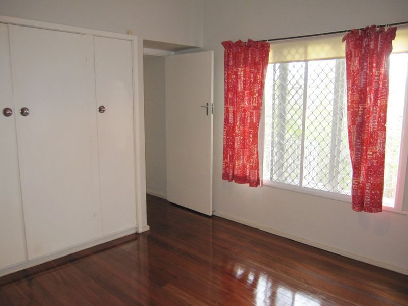3/123 Tranters Avenue, Camp Hill QLD 4152, Image 2