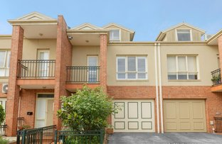 Picture of 17 Elsie Mews, Brunswick East VIC 3057