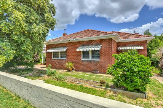 123 Upper Street, Tamworth NSW 2340, Image 1