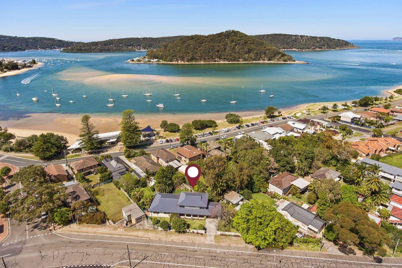 38 Broken Bay Road, Ettalong Beach NSW 2257, Image 0