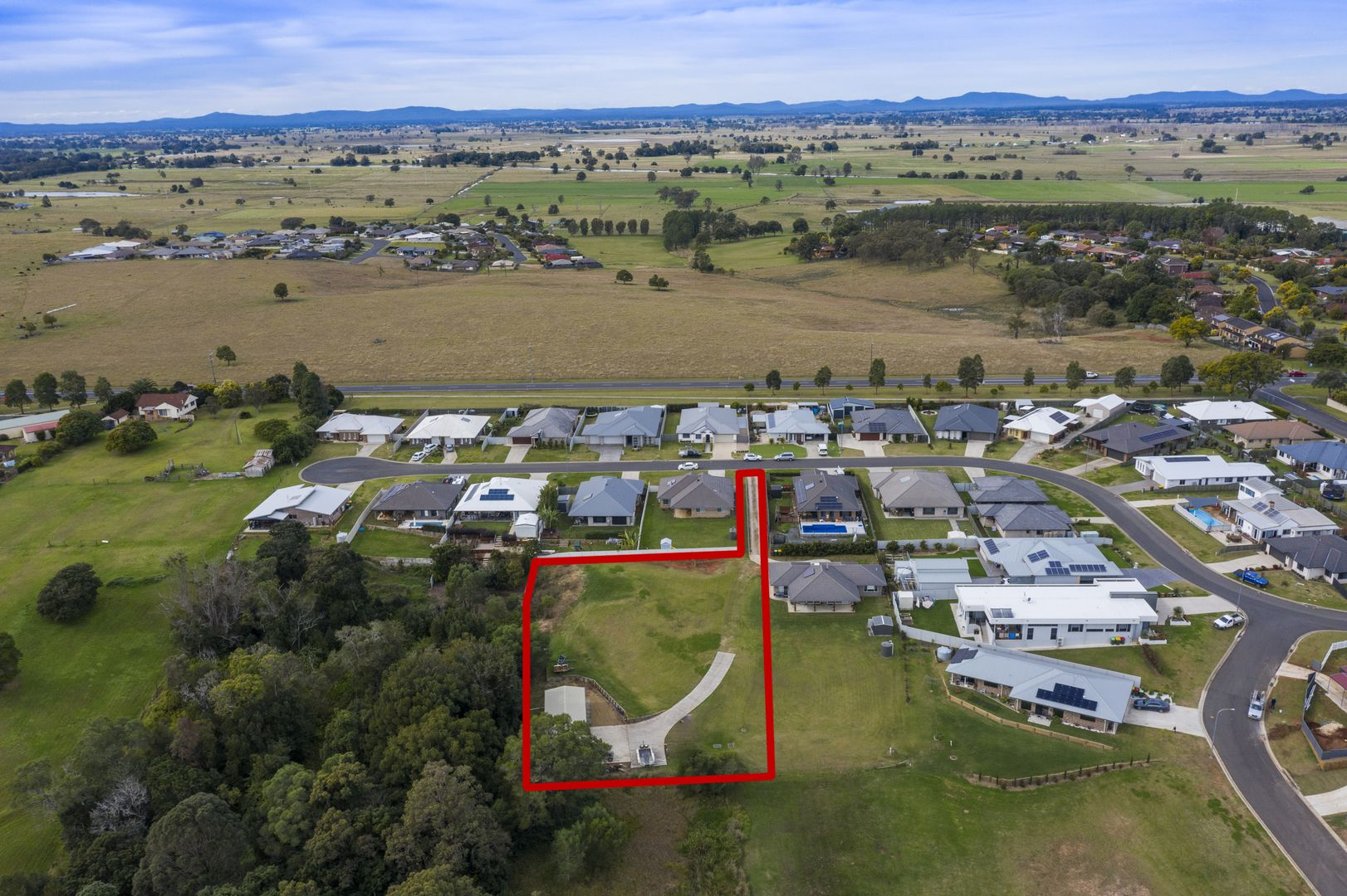 17 Attwater Close, Junction Hill NSW 2460, Image 1