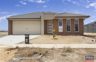 Picture of 28 Fitzgerald Road, Huntly VIC 3551