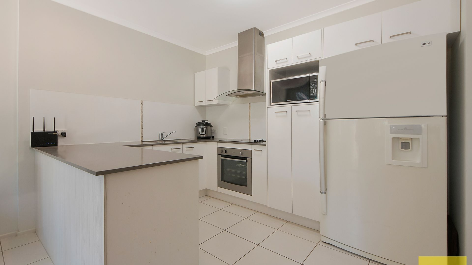 15/2-8 Reserve Court, Murrumba Downs QLD 4503, Image 2