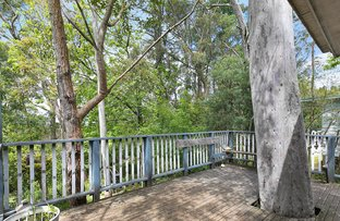 Picture of 18 Lawson Street, Lawson NSW 2783