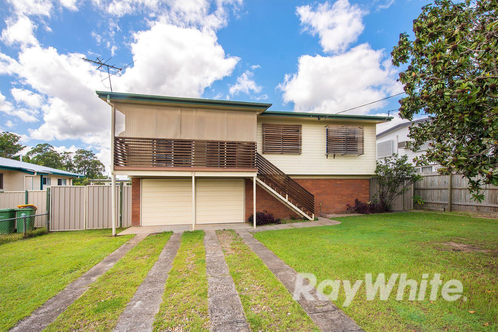 73 North Road, Woodridge QLD 4114, Image 0