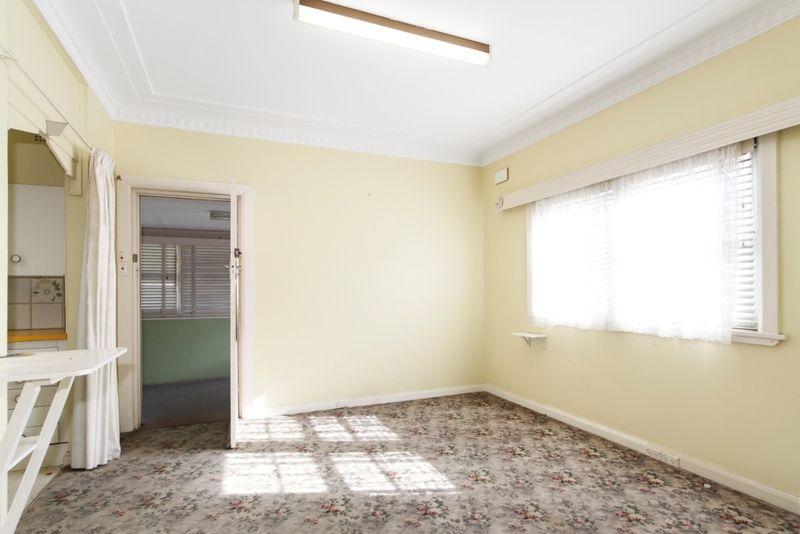 380 Kingsway, Caringbah NSW 2229, Image 2