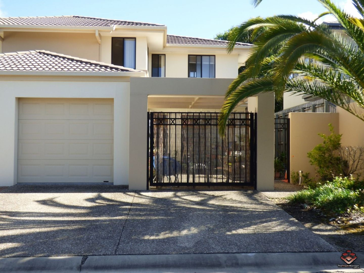 15/2 Tuition Street, Upper Coomera QLD 4209, Image 0