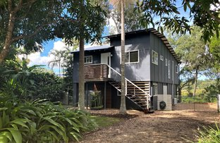 Picture of 2 Waterside Dr, Macleay Island QLD 4184