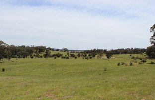 Lot 7 Inverary Road, Bungonia NSW 2580