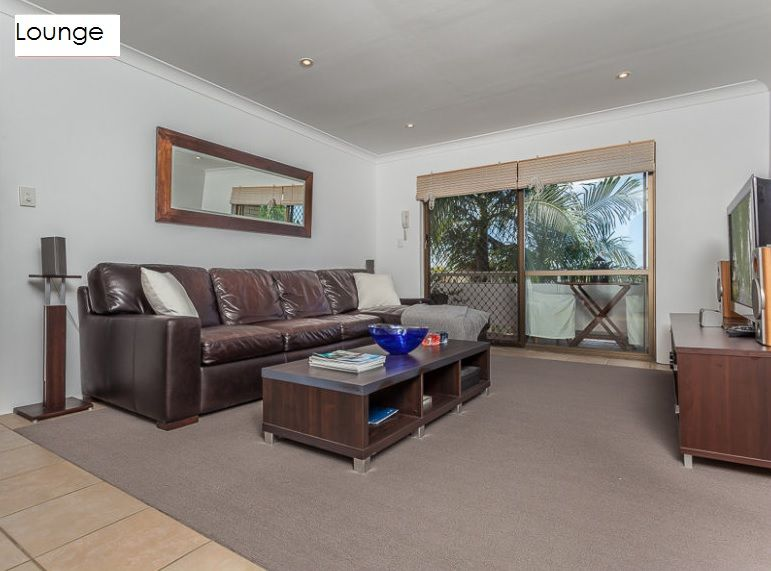 6/63 Groom Street, Gordon Park QLD 4031, Image 1