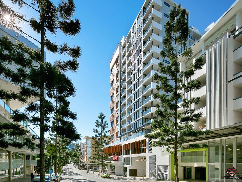 Kelvin Grove QLD 4059, Image 0