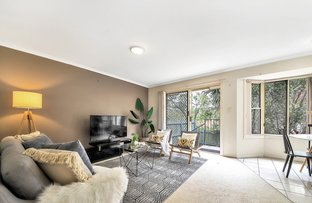 Picture of 71/1160 Creek Road, Carina Heights QLD 4152