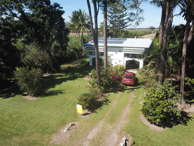 464 Sunnybank Road, Braemeadows QLD 4850, Image 0