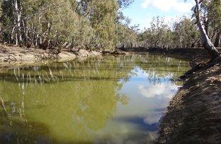Picture of . Morago West & Eastwood, Deniliquin NSW 2710