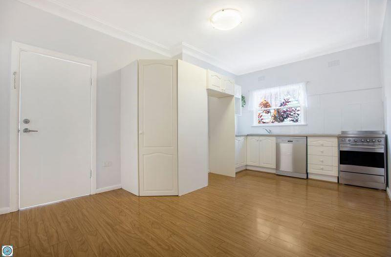 16 Birmingham Street, Cringila NSW 2502, Image 1