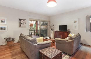 Picture of 70/94-116 Culloden Road, Marsfield NSW 2122