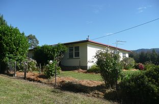 Picture of 184 Mersey Hill Rd, Chudleigh TAS 7304