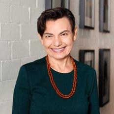 Snezana Harris, Real Estate Professional