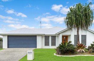 Picture of 22 Gainsborough Crescent, Peregian Springs QLD 4573